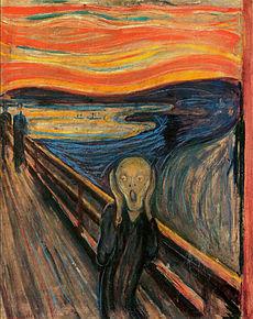 230px-The_Scream